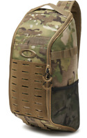 Oakley Standard SI Issue Extractor Sling 2.0 Multicam Backpack 921554S-86Y New