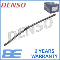 Vw Mazda Left WIPER BLADE Genuine Heavy Duty Denso DF001