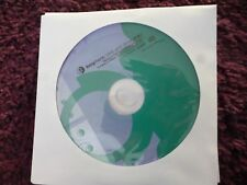 Boyzone - Said and Done (CD) LOVE ME FOR A REASON*SO GOOD**DISC ONLY**