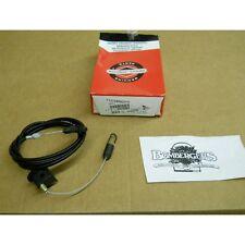 John Deere drive cable JS26 JM26  GX23863