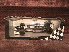 Heinz-Harald Frentzen Formel 1: 3 Sauber, 4 Williams, 3 Jordan (Sammlung 1:18)