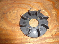Robbe ornith Engine Cooling Fan