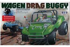Marui MT78-OR11 1/18 Wagen Drag Buggy