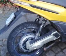 E- scooter Elektro-Roller Motor mit Steuergerät und Papieren 1PS 800 watt