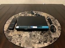 Philips BDP2385 3D Blu-Ray/ Blu-Ray/ DVD Player With WIFI NOT YOUTUBE COMPATIBLE