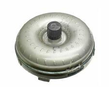 Torque Converter (Rebuilt) Zf 4168 025 145 800 / 24 40 7 509 115