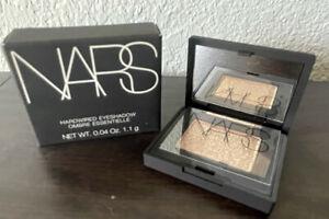 NARS Hardwired Eyeshadow Ombré Essientials Single: CHILE 5346