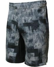 ADIDAS Performance A2G Chalk Graphic Short Shorts Sporthose S-M-L-XL-XXL 2XL neu