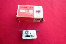 1965-66 Ford, Mercury Neutral Safety switch, NOS! C5AZ-7A247-B, C5MY-7A247-A
