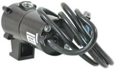 NEW TILT/TRIM MOTOR W/ RESERVOIR F17556 F17563 FK654541 ESZ4012 ESZ4014 6216
