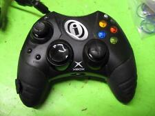 INTERACT POWERPAD PRO CONTROLLER for ORIGINAL MICROSOFT XBOX SYSTEM