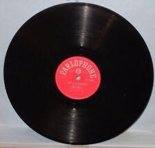 Love Pop 78RPM Records