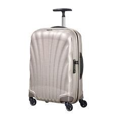 "Samsonite Luggage Black Label Cosmolite 3.0 20"" Spinner Carry On Hardside"