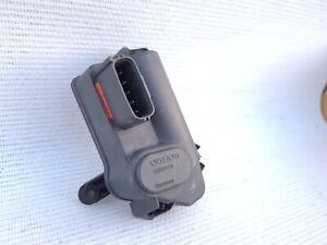 Volvo S60 V70 XC70 XC90 D5 Swirl Flap Motor Actuator 30757452