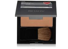 Revlon Powder Blush Matte 024 Bronze Beauty 0.17 oz