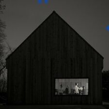 THE NATIONAL SLEEP WELL BEAST PRESALE NEW ALBUM WHITE VINYL 2LP OUT 8/9