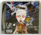 KORN - SEE YOU ON THE OTHER SIDE - CD Sigillato
