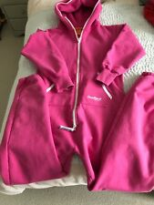OnePiece Pink Women's Small