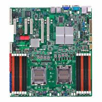 Tested FOR ASUS KCMR-D12 1207 AMD C32 DDR3 RS500A-X6/PS4 Dual-Server Motherboard