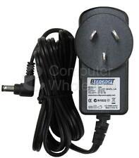5V,2.5A Universal Power Pack/Supply PSU 5984  DLink/D-Link,Netgear,Linksys PAK