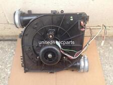 Carrier Payne Bryant HC27CB123 A.O. Smith JE1D017N Draft Inducer Motor