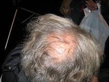 Volluma Hair Thickening Spray  - White Grey