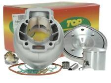 9921560 GRUPPO TERMICO TOP TPR 70CC D.47,6 PIAGGIO H2O SP.12 ALLUMINIO