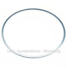Zylinderkopfdichtung Kopfdichtring Ø170x162x2mm für Lanz Bulldog D4016
