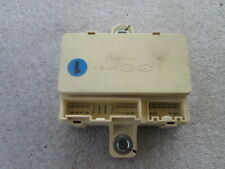 KIA SPORTAGE (2006/2008) 2.0  BENZ 104  KW 4WD G4GC GPL RICAMBIO SCATOLA CENTRAL