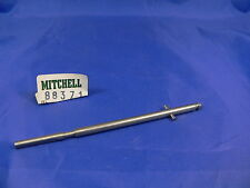 1 NEW Mitchell Full control 200 albero, axle rif. 88371