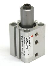 Smc Mkb16R-2-Dch4472H Rotary Compact Cylinder