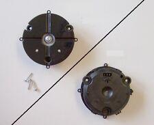 Stellmotor Stellelement Außenspiegel Spiegel Opel ASTRA H CORSA C NEU
