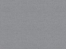 Auhagen kit 52236 NEW HO PLASTIC SHEET 200X100MM   (2) COBBLES   STRAIGHT