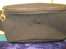 Longchamp Main À FemmeEbay Et Sacs Bananes Pour BWdrxCoe