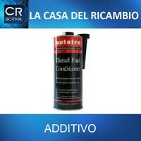 ADDITIVO INIETTORI DIESEL FUEL CONDITIONER 1LITRO AUTOTRE (ex Petro Chemical)