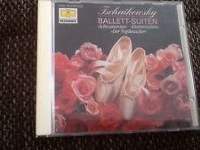 Ballettsuiten von Symphonie-Orchester der Nationalen Philharmonie Warschau,Ferdi