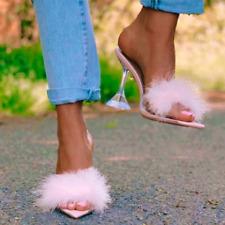 RUNWAY Pink