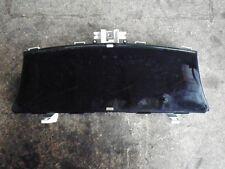 Tachometer Kombiinstrument 83800-02750 TOYOTA Corolla (E12) 1.6 VVT-i 81 kW