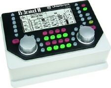 Uhlenbrock 65410 IB-Control II #NEU in OVP#