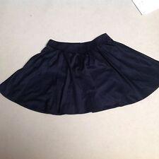 Jupe noire Naf Naf 36 neuve
