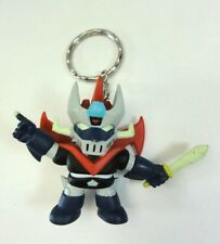 GREAT MAZINGER Key Chain Glow in the Dark BANPRESTO JAPAN