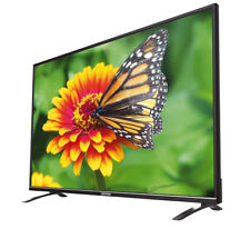"TV LED 28""  HD DVB-T2 50 hz Zephir ZV28HD - Garanzia ITALIA 5 anni"