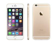Apple iPhone 6 | 128GB | GOLD | WITH FREEBIES | 1 DAY OFFER PRICE