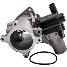 Exhaust EGR Valve For VW Crafter 30-35 30-50 Transporter MK V 2.5 TDI 076131501A