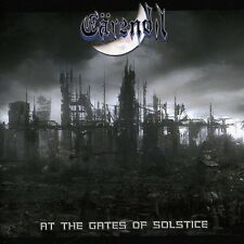 Earendil - At the Gates of Solstice [New CD]
