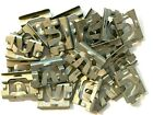 Windshield Molding Trim Clips For 72 & Up GM #871