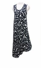 plus sz M/18-20 TS TAKING SHAPE Opposites Dress soft drape flattering NWT!