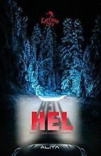 Hel, Dey, Lorraine, Used; Very Good Book