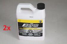 BRP XPS .. 2x LIQUIDE DE REFROIDISSEMENT pour CAN AM SKI DOO SEA DOO 219702685