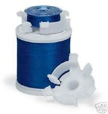 Bobbin Holder Handi-Bob for All Bobbins Must for Sewers 25 count
